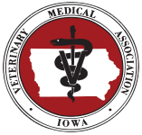 Veterinary Medical Association IOWA